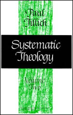 Systematic Theology, Volume 2