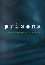 Crime and Justice, Volume 26: Prisons