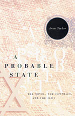A Probable State