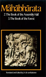 buy The Metamorphosis of Magic from Late Antiquity to the