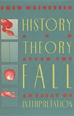 History and Theory after the Fall: An Essay on Interpretation