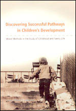 Discovering Successful Pathways in Children's Development