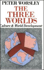 The Three Worlds: Culture and World Development