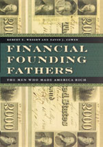 Financial Founding Fathers