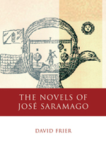 The Novels of José Saramago