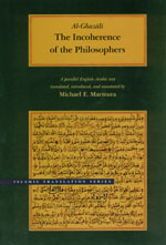 The Incoherence of the Philosophers, 2nd Edition