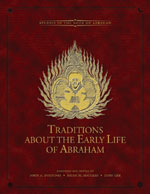 Traditions about the Early Life of Abraham