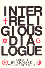 Interreligious Dialogue