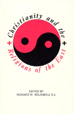 Christianity and Religions of the East