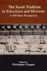 Jesuit Tradition in Education: 450 Year Perspective