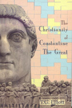 Christianity of Constantine the Great
