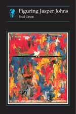 Reaktion books essays in art and culture