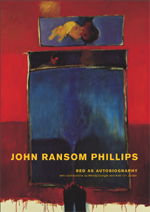 Bed As Autobiography: A Visual Exploration of John Ransom Phillips