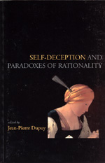 Self-Deception and Paradoxes of Rationality
