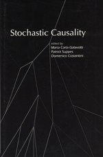 Stochastic Causality