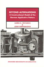 Beyond Alternations