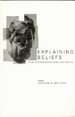 Explaining Beliefs