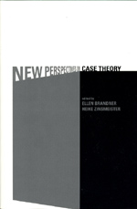 New Perspectives on Case Theory