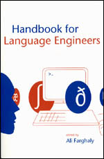 Handbook for Language Engineers