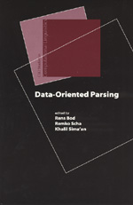 Data-Oriented Parsing