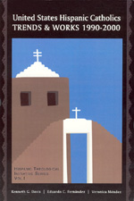 United States Hispanic Catholics: Trends and Works, 1990-2000