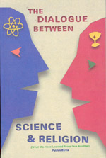 Dialogue Between Science and Religion