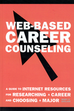 Web-Based Career Counseling