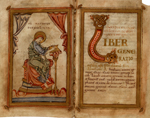 St. Margaret's Gospel: The Favourite Book of a Queen of Scotland