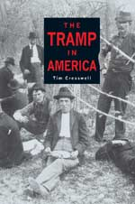 Tramp in America