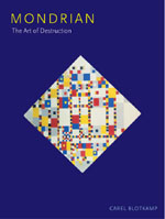 Mondrian: The Art of Destruction