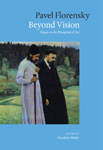 Beyond Vision: Essays on the Perception of Art