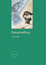 Dreamtelling