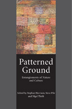 Patterned Ground: Entanglements of Nature and Culture