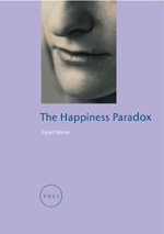 Happiness Paradox