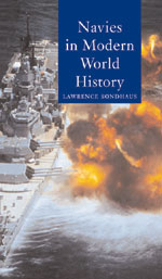 Navies in Modern World History