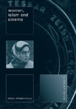 Women, Islam and Cinema
