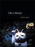 Chris Marker: Memories of the Future