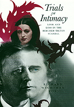 Trials of Intimacy
