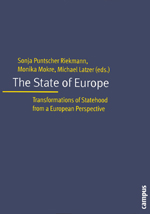 The State of Europe: Transformation of Statehood from a European Perspective