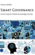 Smart Governance: Governing the Global Knowledge Society