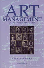 Art Management
