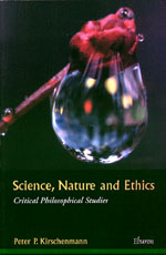 Science, Nature, and Ethics
