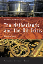 The Netherlands and the Oil Crisis