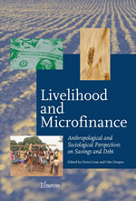 Livelihood and Microfinance