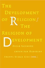 The Development of Religion/The Religion of Development