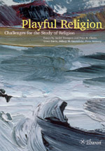 Playful Religion