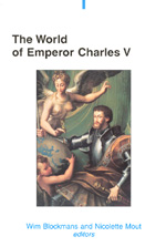 The World of Emperor Charles V