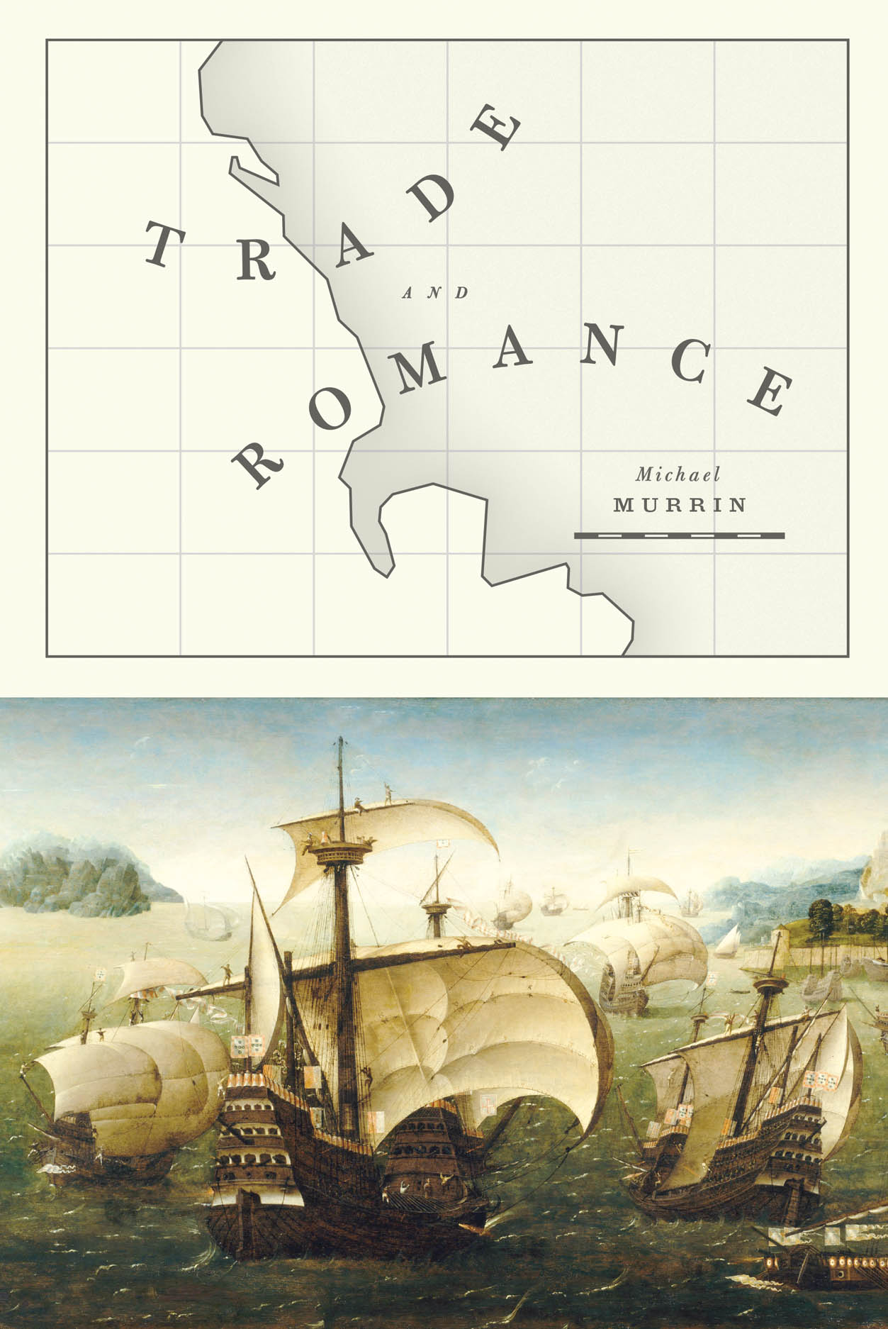 Trade and Romance