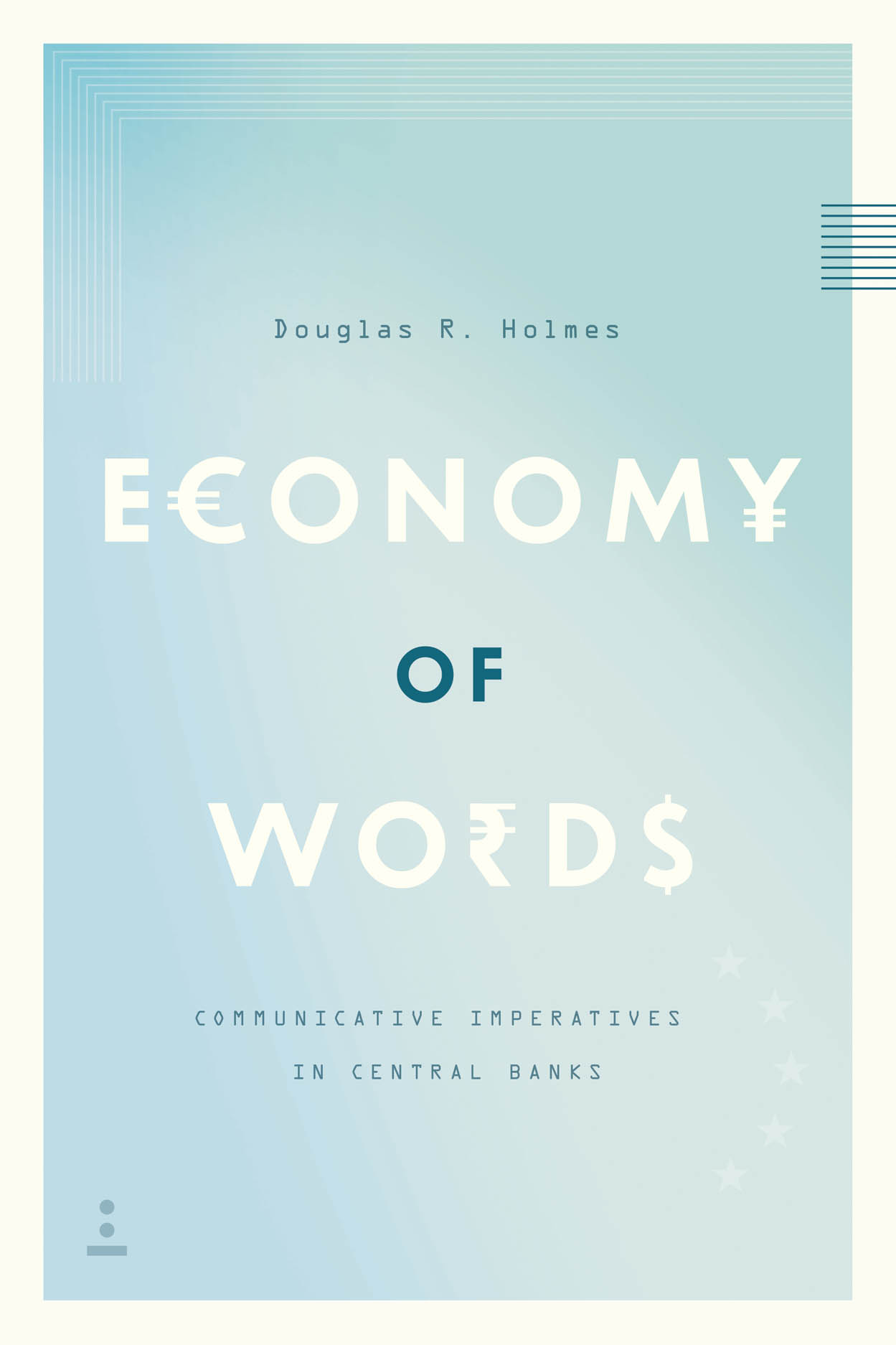 Economy of Words