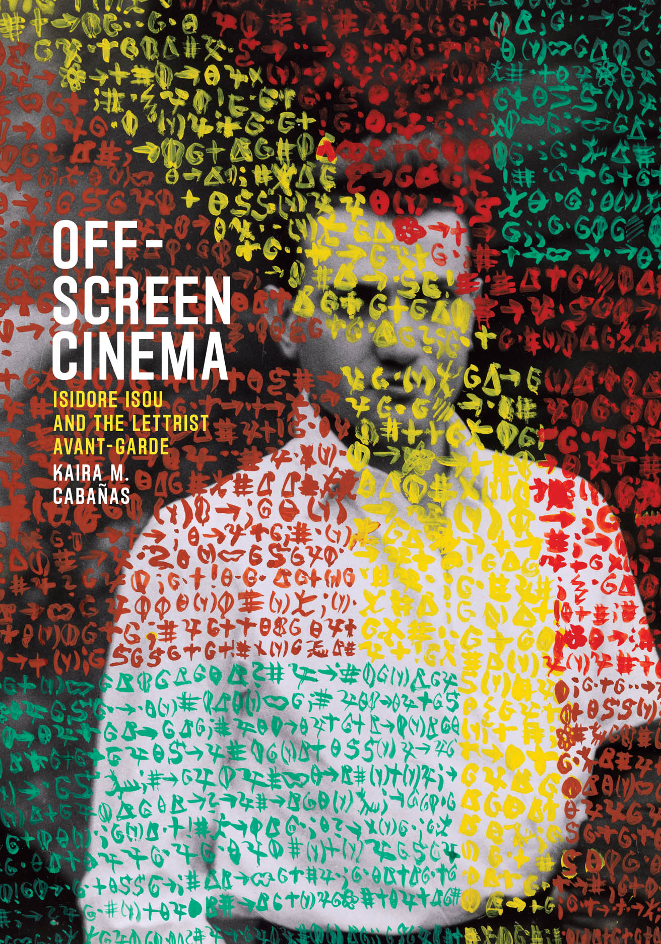 Off-Screen Cinema